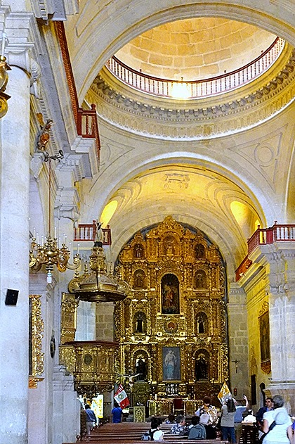 87. Matarani, Peru_ShiftN