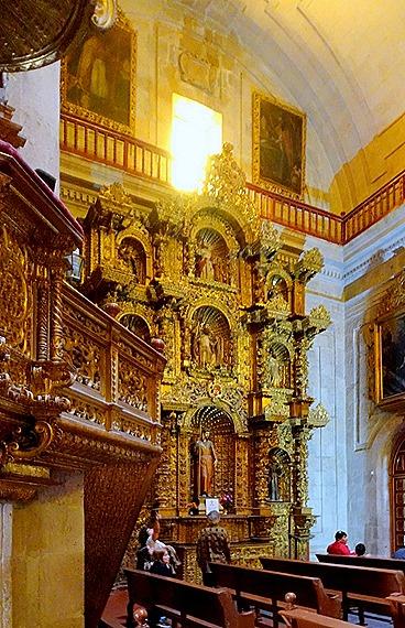 89. Matarani, Peru_ShiftN
