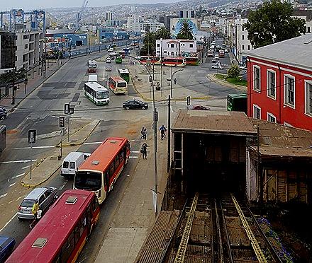 105. San Antonio (Valparaiso), Chile_ShiftN