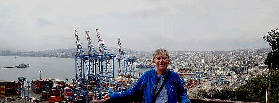 112a. San Antonio (Valparaiso), Chile_stitch