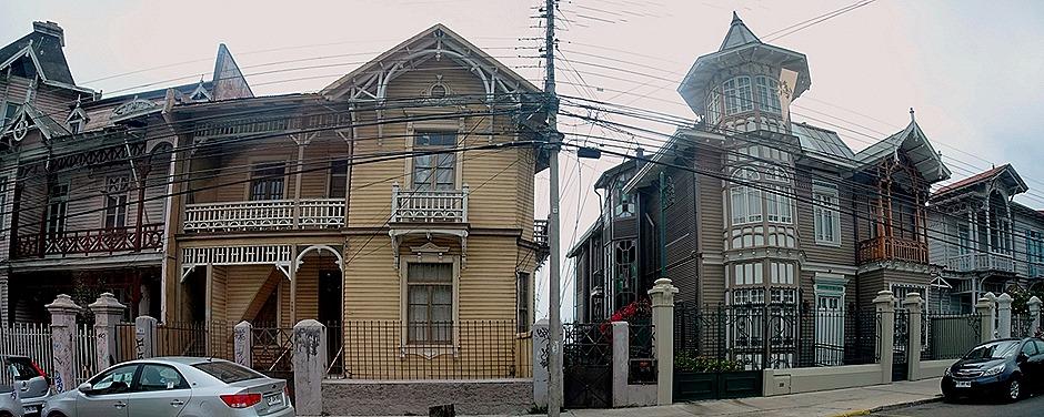 119a. San Antonio (Valparaiso), Chile_stitch_ShiftN