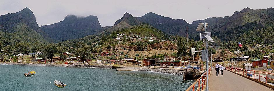 141a. Robinson Crusoe Island, Chile_stitch