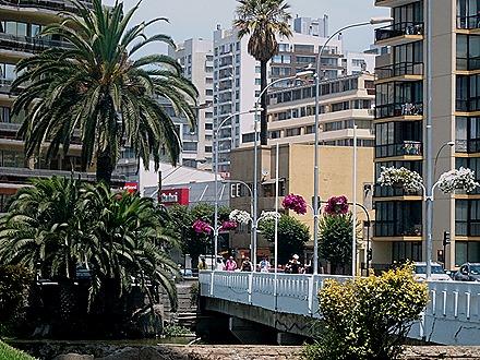 145. San Antonio (Valparaiso), Chile