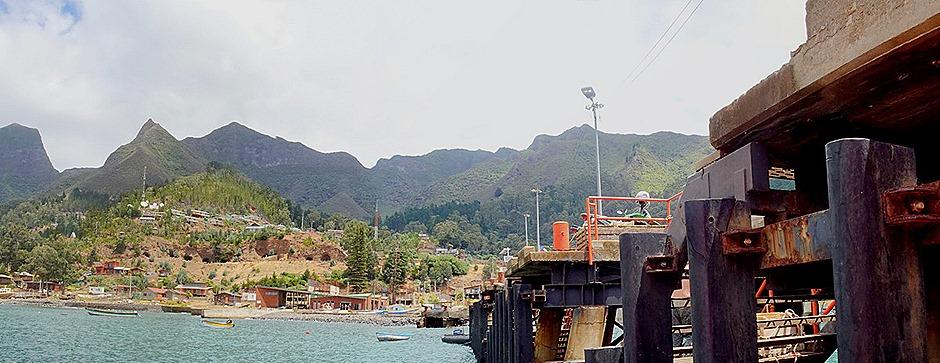 146a. Robinson Crusoe Island, Chile_stitch