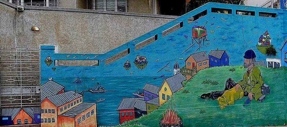 14a. San Antonio (Valparaiso), Chile_stitch
