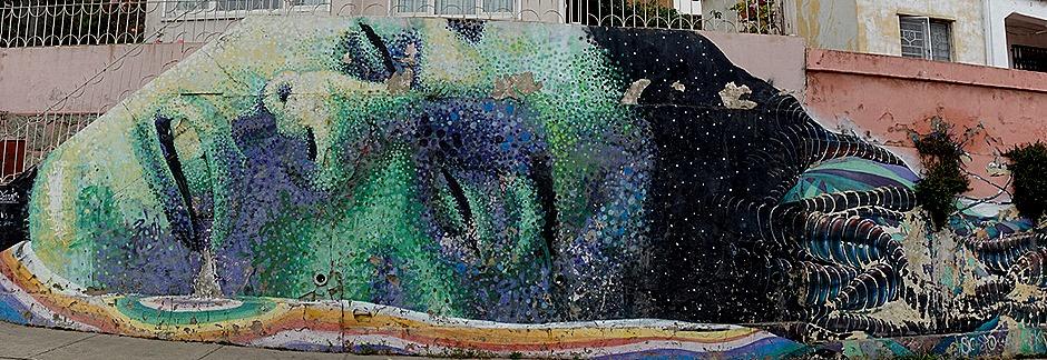 16a. San Antonio (Valparaiso), Chile_stitch