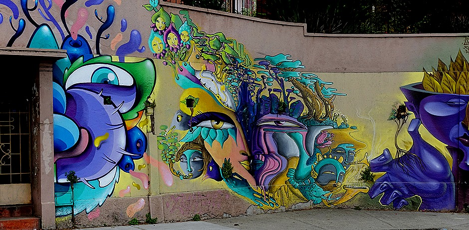 19a. San Antonio (Valparaiso), Chile_stitch