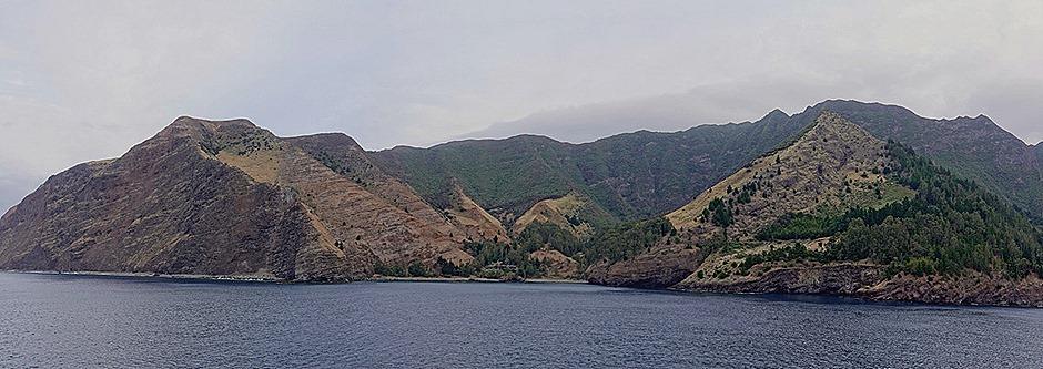 1a. Robinson Crusoe Island, Chile (RX10)_stitch
