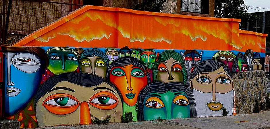 21a. San Antonio (Valparaiso), Chile_stitch