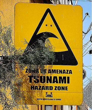 22. Iquique, Chile