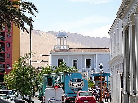 23. Iquique, Chile