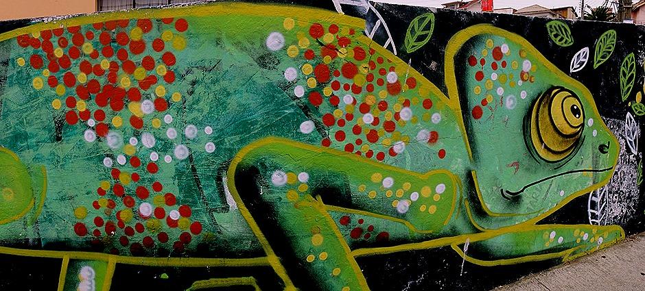 24b. San Antonio (Valparaiso), Chile_stitch
