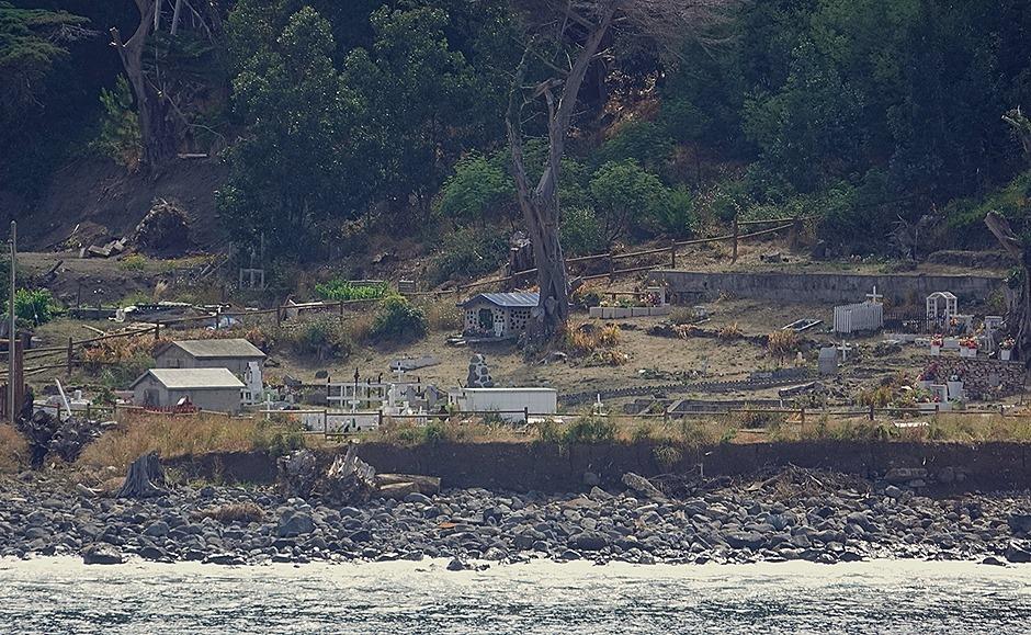 30. Robinson Crusoe Island, Chile (RX10)