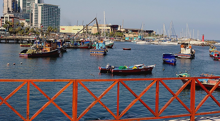 31a. Antofagasta, Chile_stitch