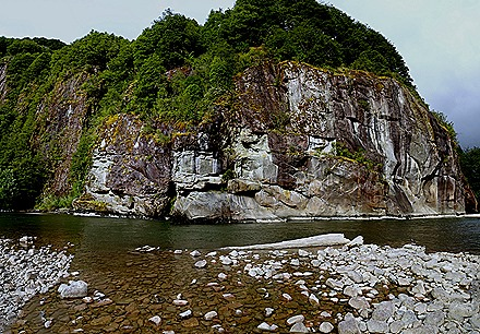 31a. Puerto Chacabuco, Chile_stitch