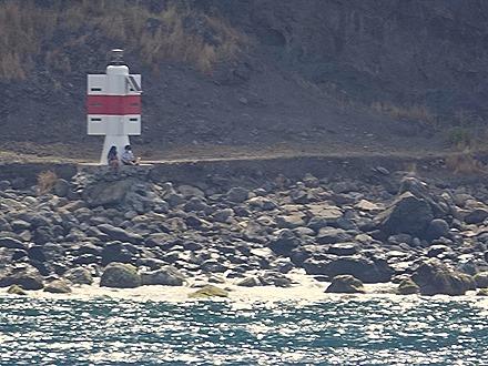32. Robinson Crusoe Island, Chile (RX10)