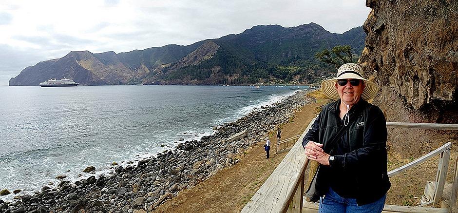 35a. Robinson Crusoe Island, Chile_stitch