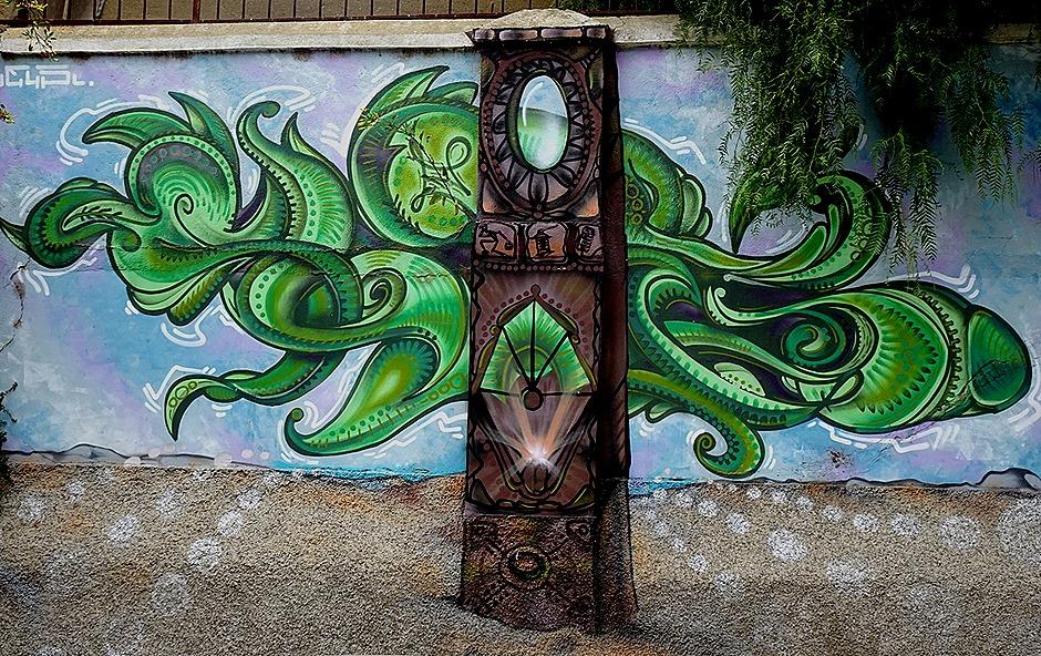 37. San Antonio (Valparaiso), Chile