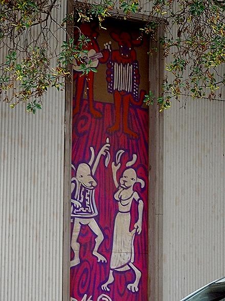 38. San Antonio (Valparaiso), Chile