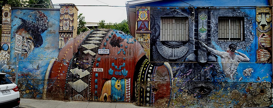 41a. San Antonio (Valparaiso), Chile_stitch