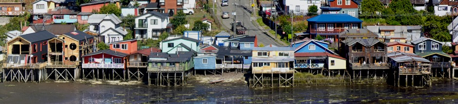 43a. Isla Chiloe, Chile_stitch