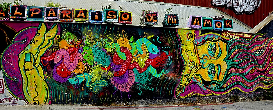 46a. San Antonio (Valparaiso), Chile_stitch