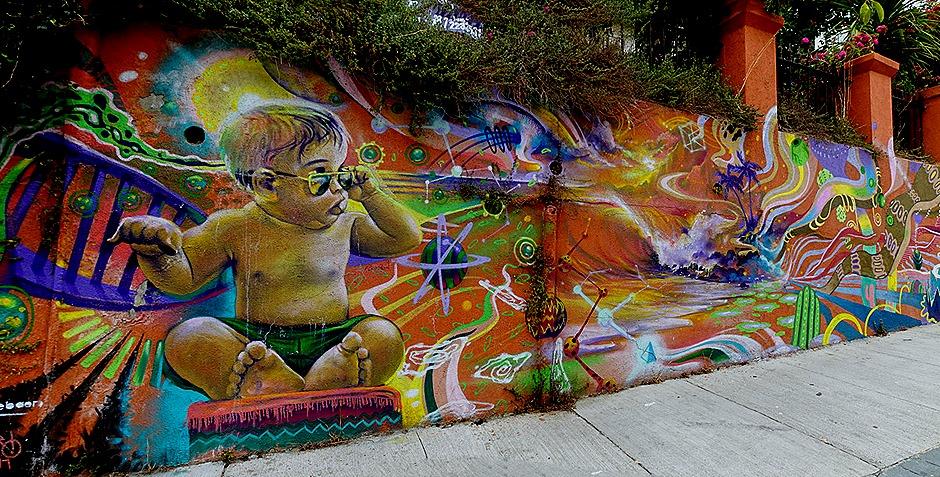49a. San Antonio (Valparaiso), Chile_stitch