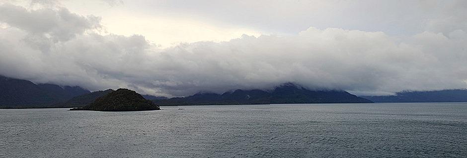 4a. Chilean Fjords Chile_stitch