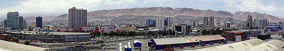 50a. Antofagasta, Chile_stitch