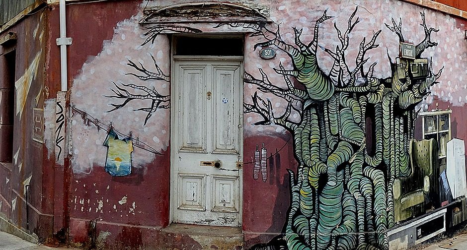 52a. San Antonio (Valparaiso), Chile_stitch
