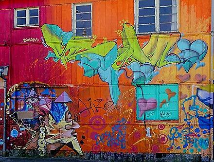 53. Isla Chiloe, Chile_ShiftN