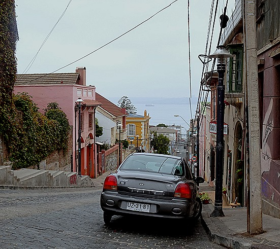 54a. San Antonio (Valparaiso), Chile_stitch