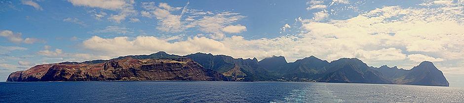56a. Robinson Crusoe Island, Chile (RX10)_stitch