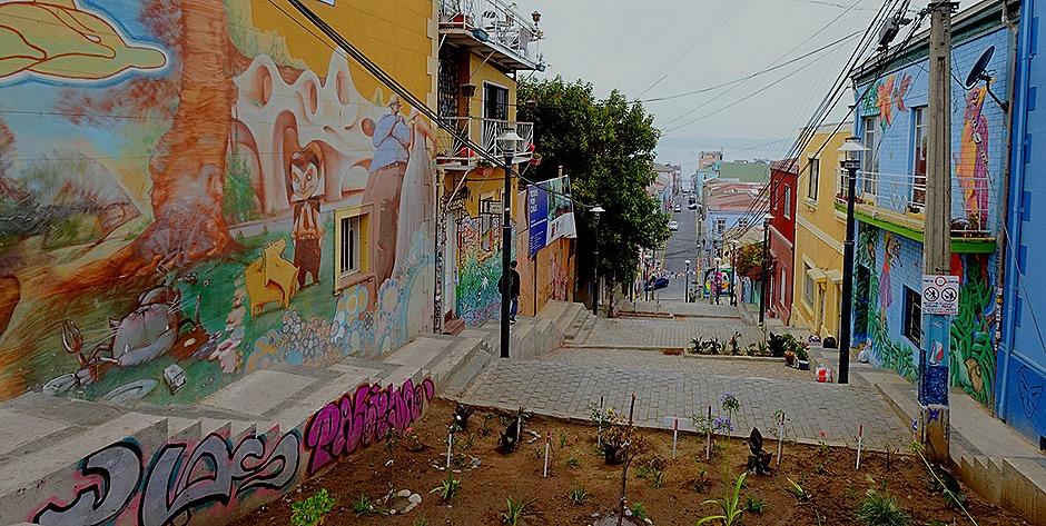 56a. San Antonio (Valparaiso), Chile_stitch