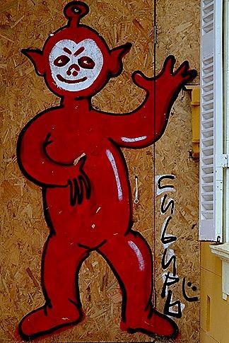 58. San Antonio (Valparaiso), Chile