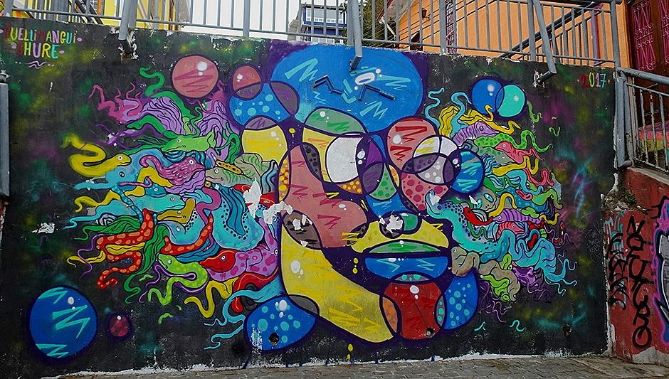 59. San Antonio (Valparaiso), Chile