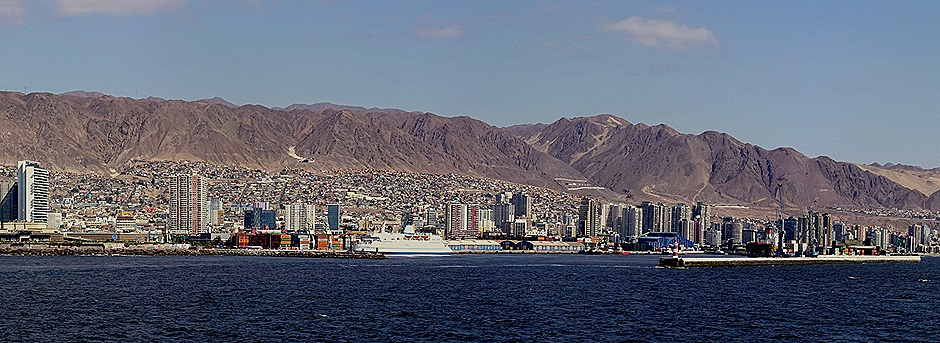 59b. Antofagasta, Chile_stitch
