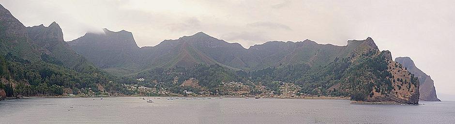 5a. Robinson Crusoe Island, Chile (RX10)_stitch