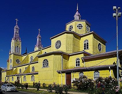 60. Isla Chiloe, Chile_ShiftN