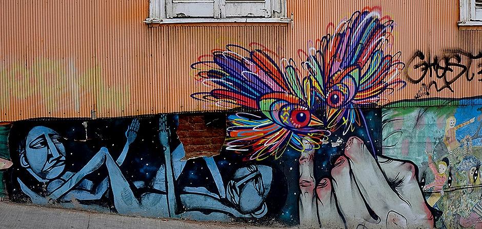 62a. San Antonio (Valparaiso), Chile_stitch