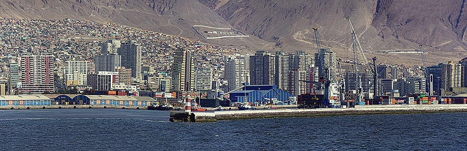 64a. Antofagasta, Chile_stitch_ShiftN