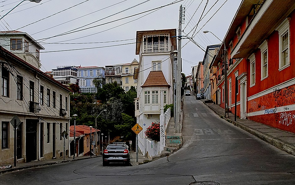 66. San Antonio (Valparaiso), Chile_ShiftN
