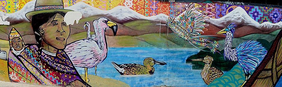 69a. San Antonio (Valparaiso), Chile_stitch
