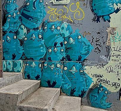 72. San Antonio (Valparaiso), Chile