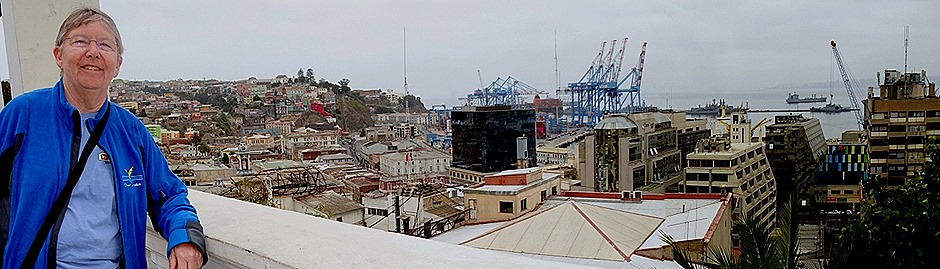 79a. San Antonio (Valparaiso), Chile_stitch_ShiftN