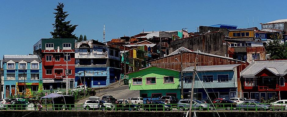 81a. Isla Chiloe, Chile_stitch