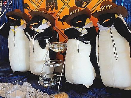 83. Isla Chiloe, Chile