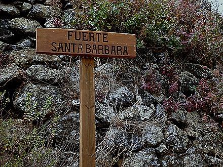 83. Robinson Crusoe Island, Chile