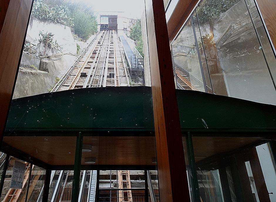 89. San Antonio (Valparaiso), Chile