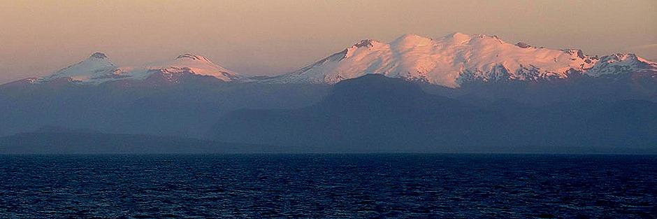 89a. Isla Chiloe, Chile_stitch